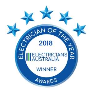 electrician-of-the-year-award-2018