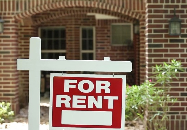 selling or renting out you home
