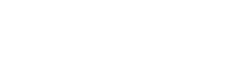 metro electrical logo
